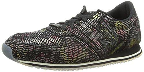 Nieuwe Balans Wl420 Hknb Schoenen Collectie Sneaker Zwart