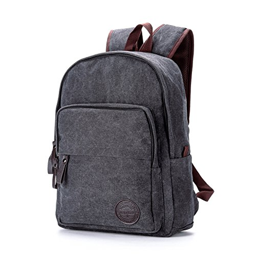 B Mochila viento bolso de B Universidad la Recreación de mochila bolsa bolso computadora estudiantes viaje 5t6qRw7