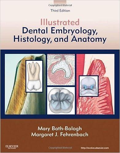 Veterinary Embryology Mcgeady Ebook