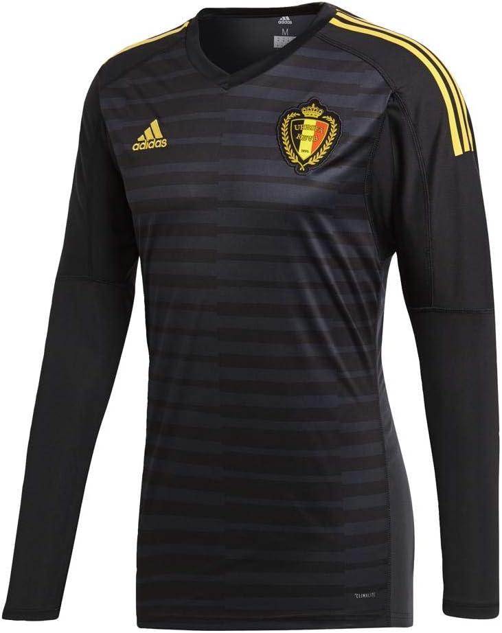 Veste d'entraînement homme Real Madrid 1819 ADIDAS