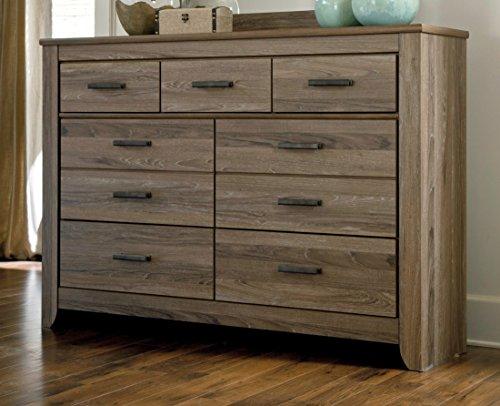 signature-design-by-ashley-b248-31-zelen-collection-dresser-warm-gray