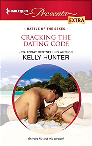 Cracking the dating code colombia dating tours