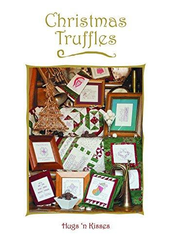 Christmas Truffles (Landauer)