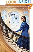 #7: Beyond All Dreams