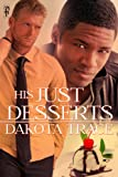 His Just Desserts