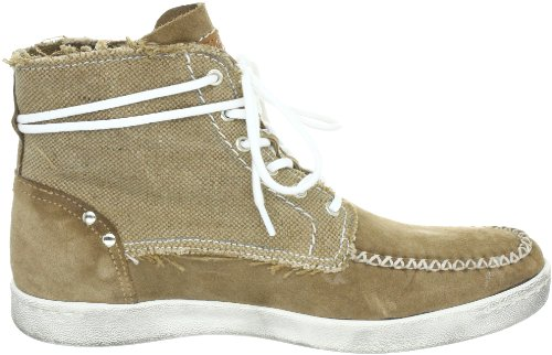 Støvler Q1905 kamel Menns Beige Montford rrqwE8B6