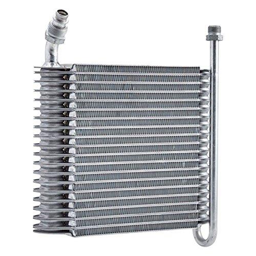 A//C Evaporator Core Front TYC 97015