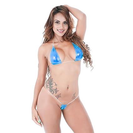 4578ceb6cd Amazon.com  Balakie Thongs For Women