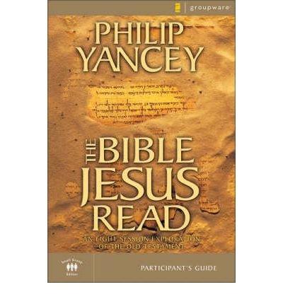 Jesus Bible Cover - 9