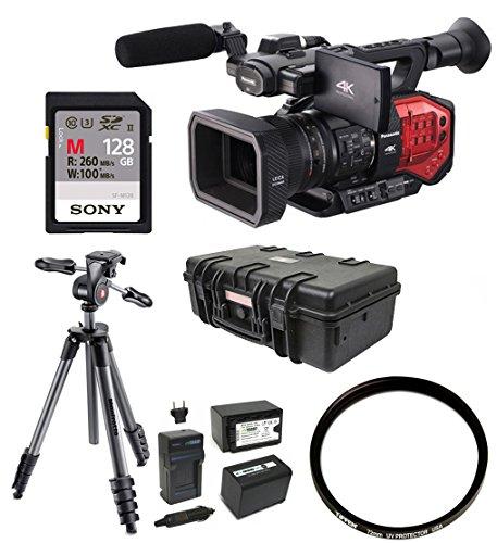 panasonic-ag-dvx200-4k-handheld-camcorder-128gb-sony-uhs-ii-memory-card