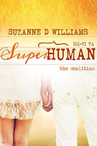 the-coalition-superhuman-book-3