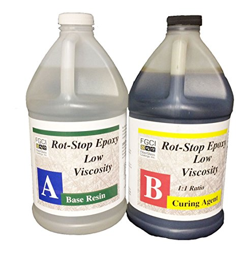 rot-stop-epoxy-resin-1-gallon-kit-includes-part-a-b