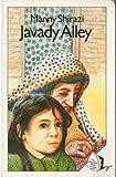 Javady Alley, Shirazi, 0704339285