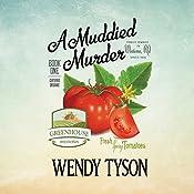 A Muddied Murder | Wendy Tyson