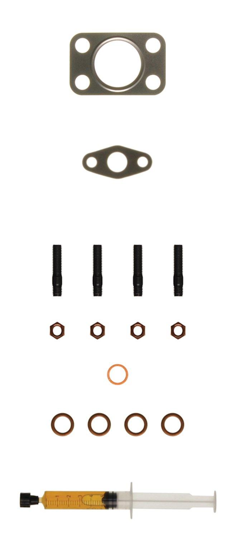 AJUSA JTC11351 Kit de Montage Compresseur Auto Juntas S.A.U.