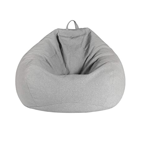 Amazon.com: Lazy Couch - Puf de tatami para dormitorio ...