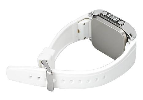 Smartwatch Topwatch TW530D: Amazon.es: Electrónica