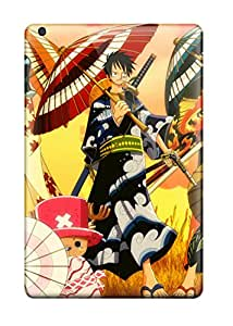 Sung Jo Hartsock's Shop New Style Durable One Piece Back Case/cover For Ipad Mini 2 4725369J43680154