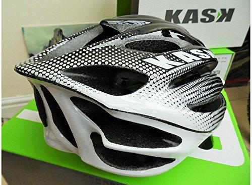 Kask-CPSC-50-Helmet