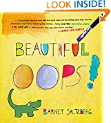 #10: Beautiful Oops!