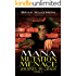 Mana Mutation Menace (Journey to Chaos Book 3)