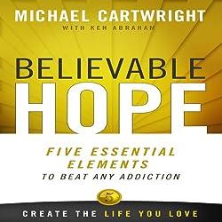 Believable Hope