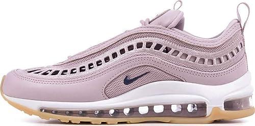 Nike W AIR MAX 97 UL '17 SI AO2326 600