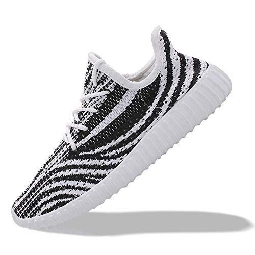 606 Nx Zebra n350 new Fereshte Mixte New Adulte Bas wEHZ4ddW1q