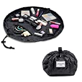 "Lay-n-Go Cosmo Deluxe (22"") Cosmetic Bag"