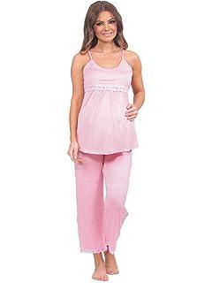 Tatianas-Pijama Pink ID 6309 FMA1