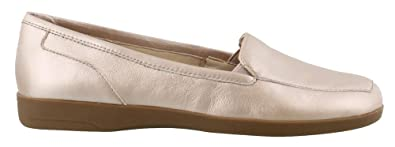 8d91180df25 Easy Spirit Women s