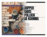 American Masters, Brian O'Doherty, 0394464230