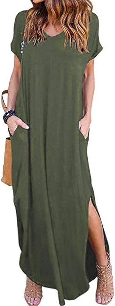 Floral Printed Maxi Dress...