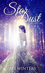 Star Dust (Force Of Gravity Book 1)