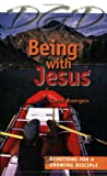 Being with Jesus, Carol Baergen, 0921788983