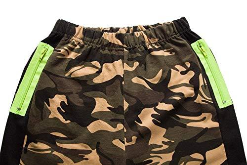 5xl Grau Abbigliamento Da Sportivi Blu Cachi Festivo Corti Rosso Spiaggia Pantaloni Uomini Casual Stampa Lannister Camouflage Estate Uomo Cotone Felpe L Pantaloncini ~ UBqwz