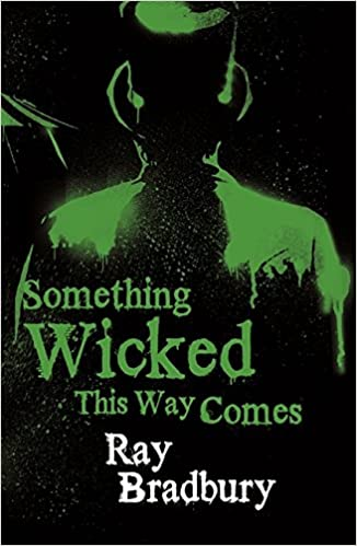 Image result for something wicked this way comes amazon