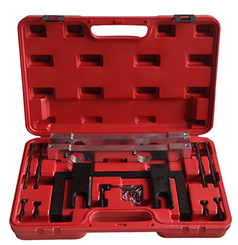 BMW Engine Vanos Cam Camshaft Timing Locking Tool 2.5 3.0