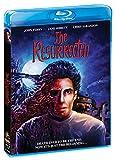 Buy The Resurrected [Blu-ray]