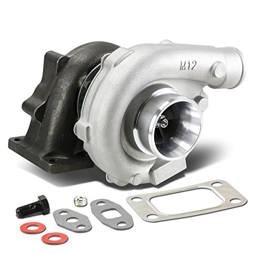 The 8 best turbocharger