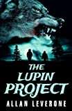img - for The Lupin Project book / textbook / text book