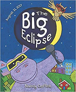 Image result for the big eclipse nancy coffelt