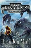 Sky Raiders (Five Kingdoms)