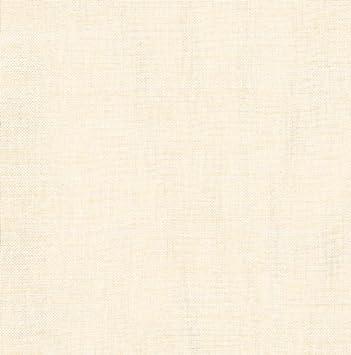 Bianco Linder 45 x 60 cm Tendine a met/à finestra 2 pz wei/ß