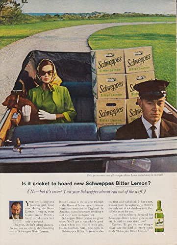 is-it-cricket-to-hoard-new-schweppes-bitter-lemon-ad-1964-ny