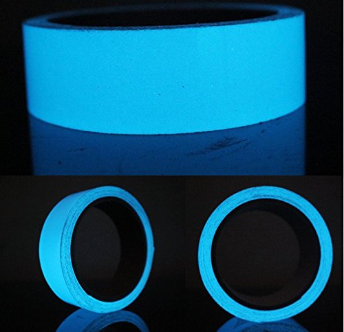 6miles-2-rolls-luminous-high-bright-tape-sticker-118-x-08-inches-removable-adhesives-waterproof-fluo