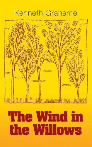 The Wind in the Willows pdf epub