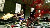 Warner Bros. Lollipop Chainsaw PS3