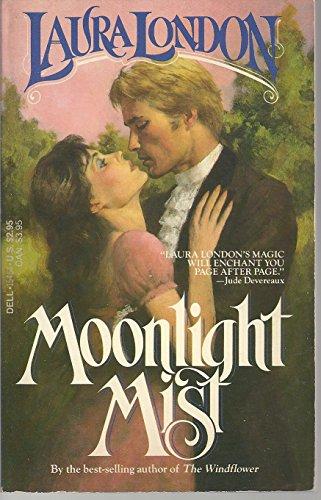 Moonlight Mist - Moonlight Mist