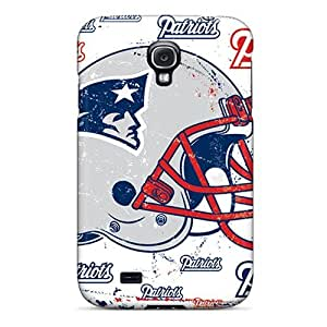 Iphone 5/5s Cases And Covers New York Giants Skin Premium High Quality Cases